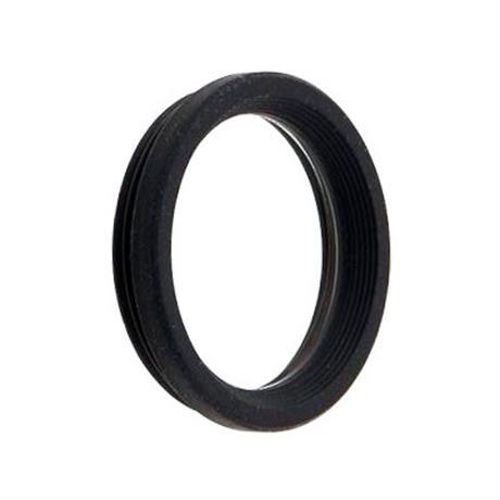 Leica Dioptre M -0.5 (14355) thumbnail